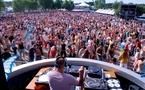 Djscreen.fr , nouvelle association pour faire connaître la créativité musicale des DJ