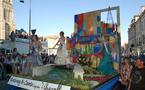 Biennale de Fontenay le Comte: 65e édition les 26, 27 et 28 mai