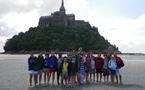 La maîtrise de la Cathédrale de Poitiers en concert samedi 26 mai à 21h00