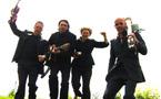 « Les Musicales du Pays de Saint Gilles » du 27 juillet au 10 août 2012