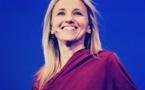"""""""De la méditation à la télévisione"""", une conférence avec Hermès Garanger"""