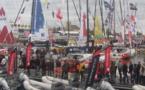Le Vendée Globe 2020 partira le 8 novembre prochain