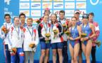 Le triathlon français se porte décidément vraiment bien !
