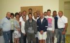 Bienvenue au club du Pays de Saint Gilles X de Vie Vendée Triathlon !