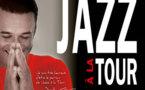 Du jazz aux Herbiers du 3 au 6 octobre
