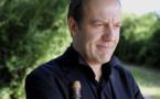 La Simphonie du Marais 25 ans de musique, de fêtes et d'émotions ...