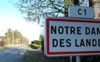 Aéroport de Notre Dame-des Landes: un pont supplémentaire sur la Loire ou pas ?