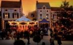 « Le Mystère de Noël » au Puy du Fou à partir du 1° décembre