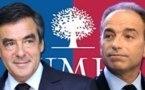 UMP : Fillon revendique à nouveau la victoire, les voix de trois territoires d'Outre-mer oubliées