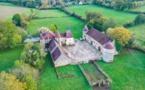 Journées Européennes du Patrimoine : S'offrir un château, un rêve accessible ?