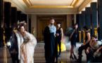 """La compagnie Eco d'Emilio Calcagno se produira aux Atlantes le vendredi 25 janvier 2013 avec son spectacle de danse autour de l'histoire de """"Peau d'âne""""."""