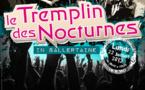 Le Tremplin des Nocturnes In Sallertaine