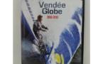 Le film officiel du Vendée Globe 2012-2013 est sorti