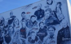 Vendée Globe : plus qu'une réussite d'après les organisateurs