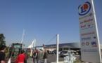 Les FRSEA/JA du Grand Ouest appellent l'ensemble des éleveurs des 3 régions à se mobiliser le lundi 3 juin devant les magasins Carrefour de la région.