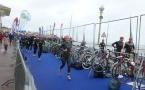 29ème Triathlon International de Saint Jean de Monts 22 et 23 Juin