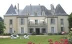 Le Château-Hôtel Cottage Du Breuil cherche son nouveau propriétaire