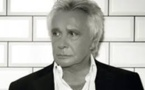 Poupet accueille ce soir Michel Sardou et Philippe Thomas