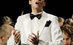 Festival « Les Musicales du Pays de St Gilles »: un jeune prodige du chant lyrique à Saint-Révérend