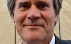 Stéphane Le Foll en Vendée mardi 3 septembre