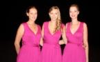 Miss Pays de Loire 2013: trois Vendéennes parmi les prétendantes