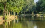 Gestion de la ressource en eau en Vendée : point de situation