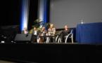 Les Maires de Vendée se réunissent pour débattre de l'avenir