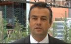 Brignoles : le FN largement en tête avec 40,4% des voix