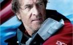 Yann Kermadec voit enfin se réaliser le rêve de sa vie : il va prendre le départ du Vendée Globe quand le skipper vedette du DNCS abandonne