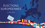 Elections européennes : comment ça marche ?