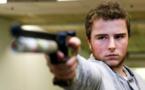 Un Vendéen 10 ème au championnat de France de tir indoor 10 mètres d'AGEN