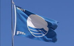 La Vendée obtient sept Pavillon bleu