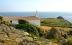 35 raisons de ne pas venir en Vendée...