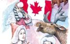 Challans : la Foire des Minées du vendredi 4 au mardi 8 septembre