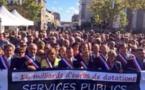 Mobilisation des Maires de Vendée demain ce samedi 19 septembre