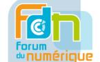 Le 1 er Forum du Numérique à la CCI Vendée:  Comment booster son activité professionnelle grâce aux outils du numérique ?