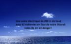 Noirmoutiers : pour ceux qui ne sont pas informés: