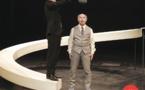 """Les Sables d'Olonne: théâtre avec """"Marcel""""  mardi 23 février à 20h30"""