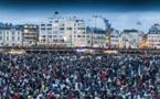 Quel été pour les marins du Vendée Globe  ?