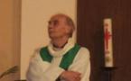 Saint-Etienne-du-Rouvray: il a été assassiné parce qu'il était prêtre