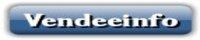 L'information en Vendée ,l'actualité en Vendée, l'actualité et l'information en Vendée,l'information et l'actualité en Vendée, vendeeinfo, l'actualité sportive, culturelle, politique en Vendée avec Vendeeinfo.net