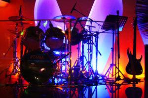 Le Festival Trans Musicales de Rennes aura lieu du 1 au 3 décembre 2011