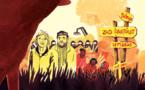 Le dernier continent - Teaser [ Documentaire ] Notre Dame des Landes #ZAD