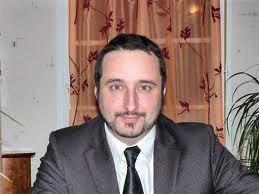 """Sébatien Abad appelle à """"faire barrage au FN"""""""
