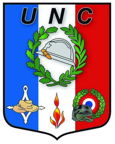 Dimanche 3 juillet : 83ème congrès départemental de l'Union Nationale des Combattants