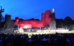 Les 1000 ans du château reporté à 2021