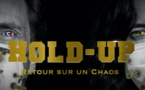 « Hold-up », le film sur le Covid-19 à voir  !
