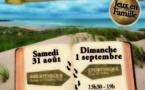 Grand jeu «Les Trésors Talmondais» ce samedi