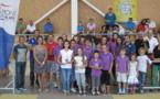 «Trophée coup de cœur» pour le handballeur Jean-Yves Morin