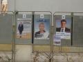 Les élections municipales des 23 et 30 mars 2014